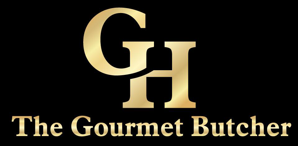 The Gourmet Butcher